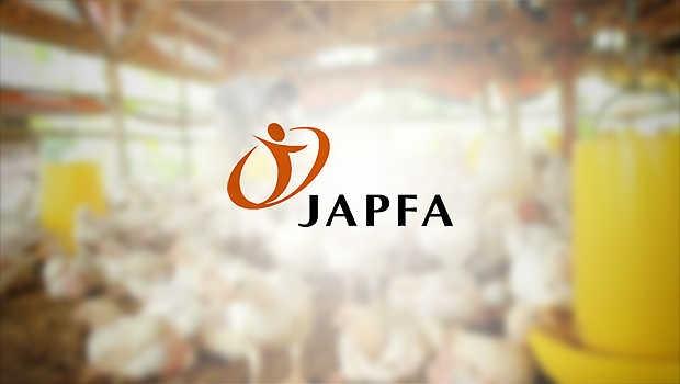 Masuk Akhir Tahun, Japfa Ekspor Perdana Produk Perunggasan ke Papua Nugini