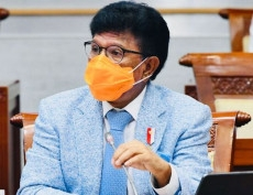 Pendanaan Startup Naik Drastis, Menkominfo Ingin Indonesia Tambah Decacorn