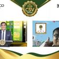 Manfaatkan Energi Terbarukan, PT Pembangkitan Jawa Bali Sabet TOP CSV Award 2021
