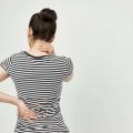 Sebanyak 80% Perempuan Salah Pilih Ukuran Bra, Ganggu Kesehatan Payudara