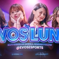 Evos Luna: Talenta Muda Dari Evos Esports Siap Meramaikan Industri Esports