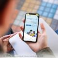Kado Love Life, Kirim Kado dalam Bentuk Asuransi Jiwa  Inovasi Produk Digital Astra Life