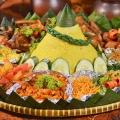 Rekomendasi 5 Makanan Khas Peringati  Maulid Nabi, Mau Coba?