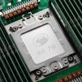 Alibaba Cloud Luncurkan Chip Server Baru Guna Optimalkan Layanan Komputasi Awan