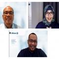 Allianz Indonesia Bagi Tips Hidup Sehat di Era Normal yang Baru