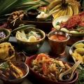 Dari Ajang TEI-DE 2021, Arab Saudi Borong Produk Makanan Sebesar USD 53,1 Juta