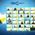 Hari Listrik Nasional ke-76, Anak Usaha PLN Dorong Kelistrikan Lewat PJB Connect 2021