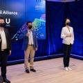 Huawei Bermitra dengan Pelaku Industri Ubah Ritel Digital dan Naikkan Pengalaman Pelanggan