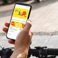IMove : Aplikasi dari Indosat Ooredoo Guna Tingkatkan Lifestyle