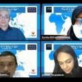 Atase Perdagangan & ITPC Gandeng Eksportir Pemula UMKM Lirik Pasar Asia, Australia & Afrika