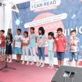 Bangkit dari Pandemi, Omset I Can Read Bali Naik Drastis!