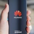 Huawei Cloud Rilis Strategi di Balik Kesuksesan Globalnya