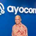 Ilham Habibie Gabung ke Perusahaan Ayoconnect sebagai Komisaris