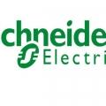 Innovation Summit Indonesia 2021: Schneider Electric Bahas Efektifitas Dalam Pengurangan Emisi Karbon