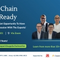 Gelar Webinar Berseri, Paper.id Ajak Pelaku Bisnis Percepat Supply Chain Digital